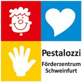 Pestalozzi-Schule Schweinfurt Logo