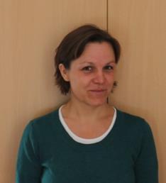 Anja Fella - JaS